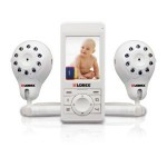 Things I love – Lorex Baby Monitor
