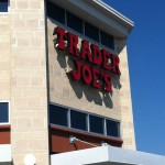 What you need to know about Trader Joes