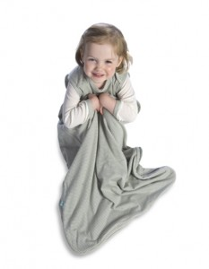 Toddler Sleep Sack