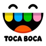 Things I Love – Toca Boca