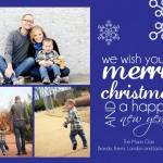 Wordless Wednesday – Merry Christmas