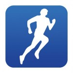 Things I Love – RunKeeper