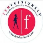 FemFessionals Activate!
