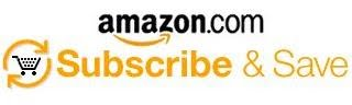 Amazon.com Subscribe and Save
