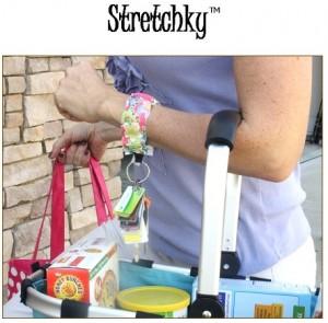 Stretchky
