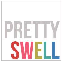 Pretty Swell Blog