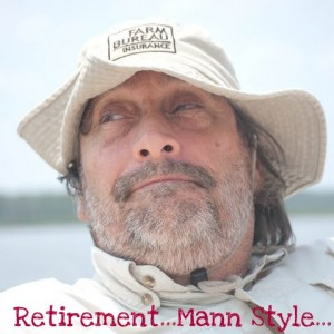 Mann Retirement