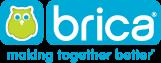 Brica Logo