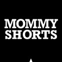 Mommy Shorts