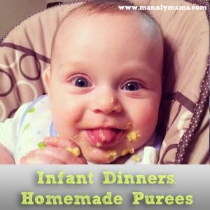 infantdinners_puree