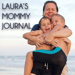Laura's Mommy Journal