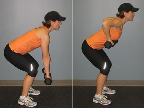 bent-over-row-exercise-photo-475-pr-004_476x357
