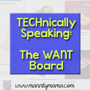 wantboard
