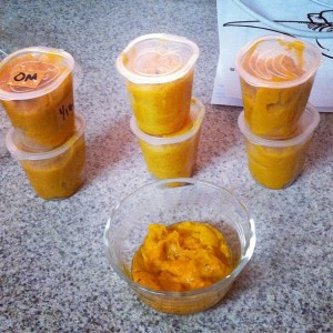 5_minutes__2_SAS_sweet_potatoes_and_the_Magic_Bullet._Check_out_the_blog_for_how_we_make_our_own_baby_good.__infantdinners