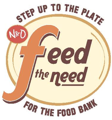 N*O Feed The Need/></a>