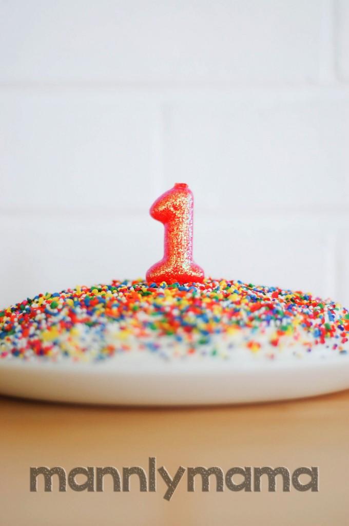 birthday-21