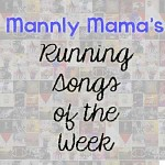 Running Songs of the Week: Week 1