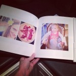 Cherish Your Moments with BooksTo.Me {Review}