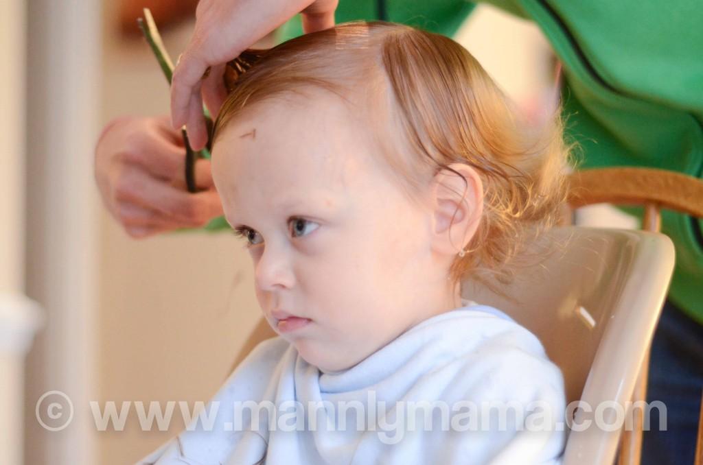 haircutwm-1