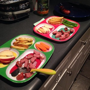 toddlerdinner