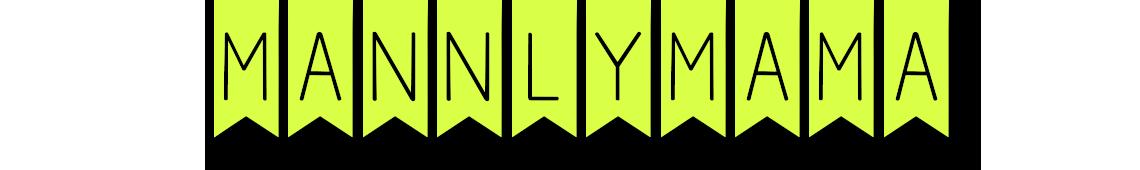 mannlymama