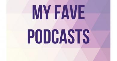 mannlymama favorite podcasts